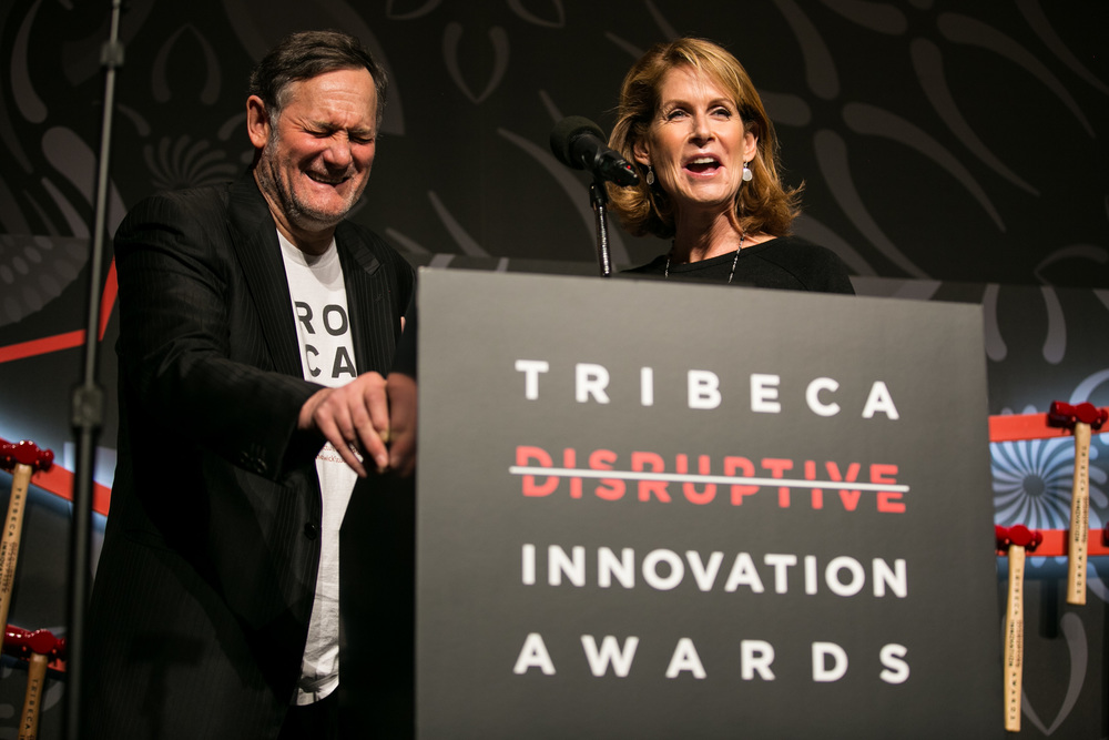 20160422-Tribeca Disruptive Innovation Awards-0218.jpg