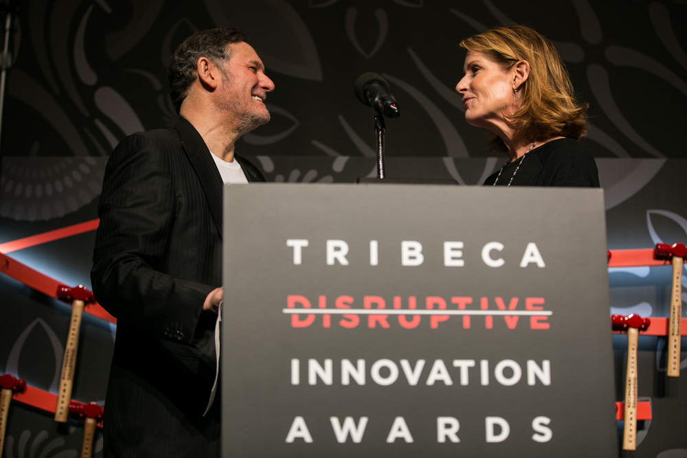20160422-Tribeca Disruptive Innovation Awards-0234.jpg