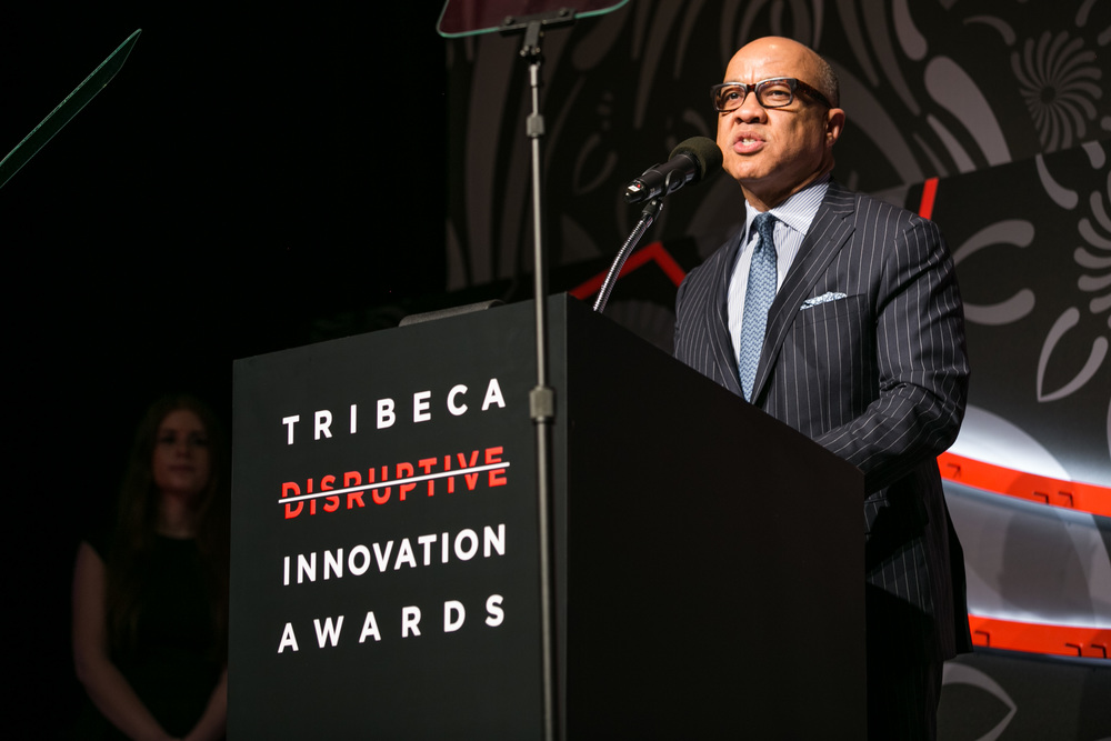20160422-Tribeca Disruptive Innovation Awards-1204.jpg