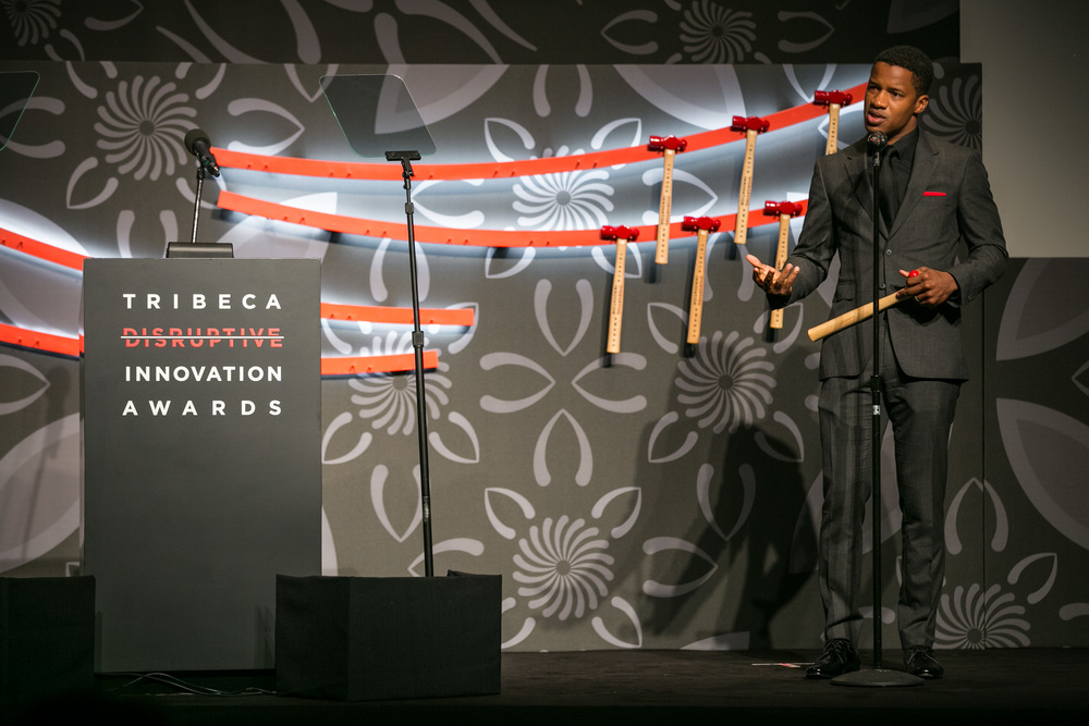 20160422-Tribeca Disruptive Innovation Awards-1314.jpg