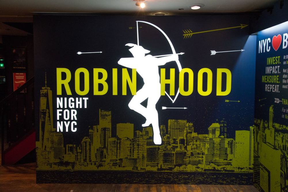 Robin Hood Irving Plaza - 8 of 93.jpg