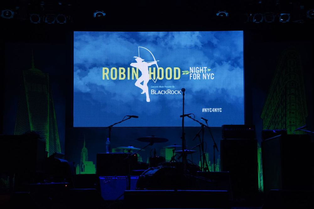 Robin Hood Irving Plaza - 16 of 93.jpg