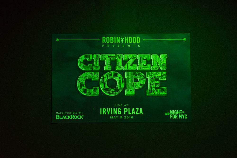 Robin Hood Irving Plaza - 21 of 93.jpg
