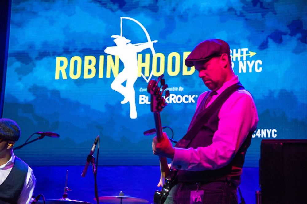 Robin Hood Irving Plaza - 39 of 93.jpg