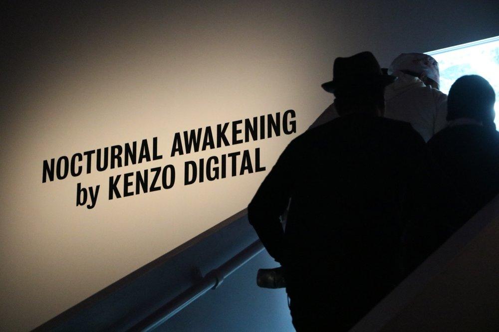 KENZO - 85 of 98.jpg