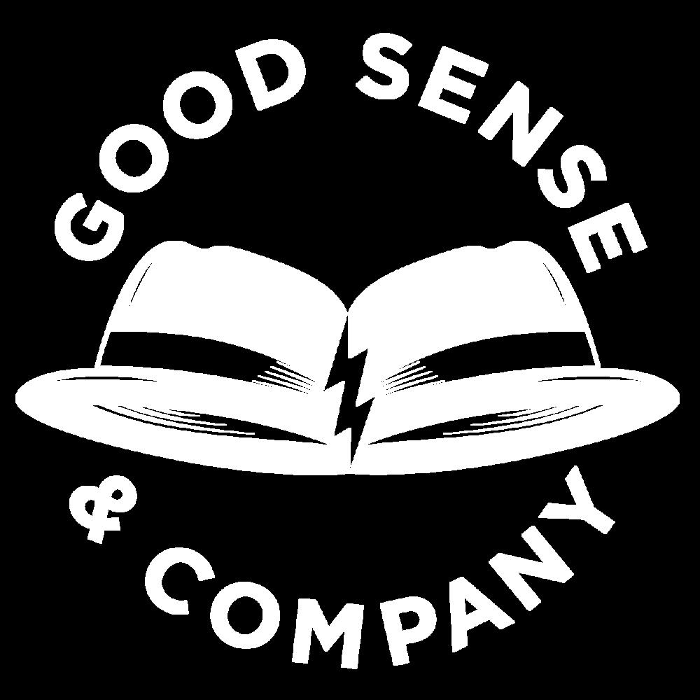 Goodsence