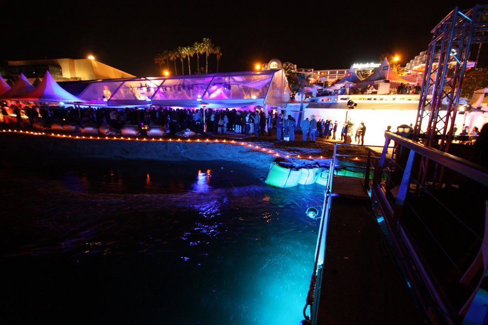 CANNES SELECTS - 05.jpg