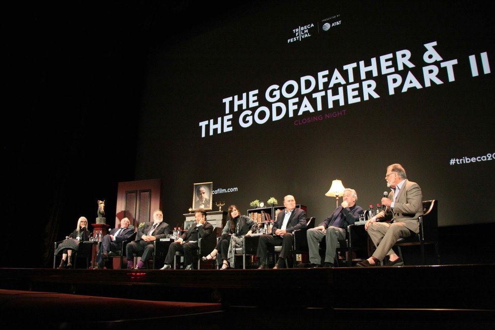 Godfather - 2.jpg