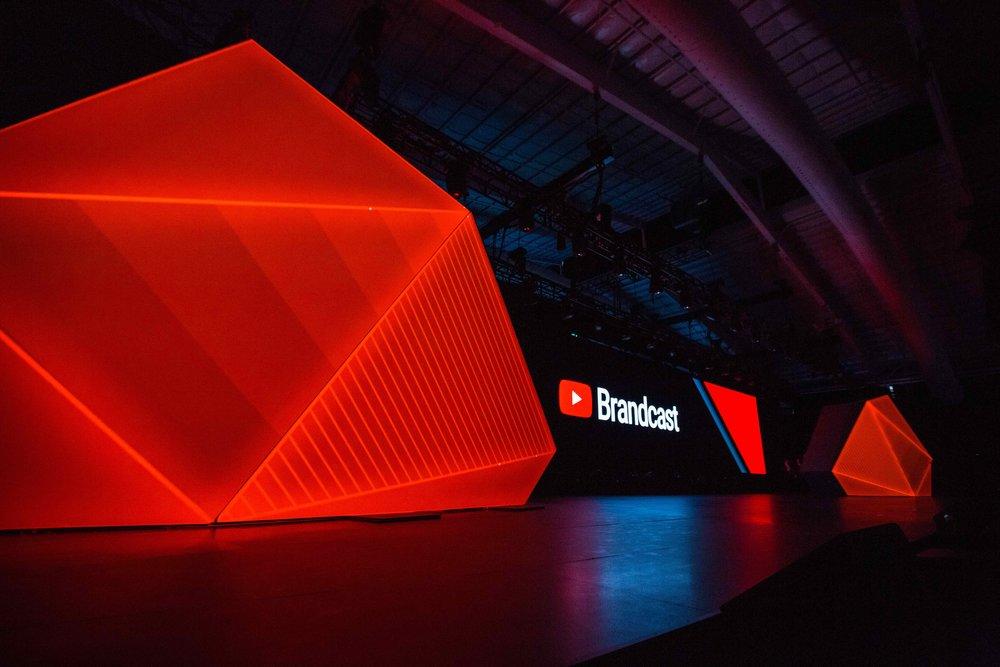 brandcast17 - 6.jpg