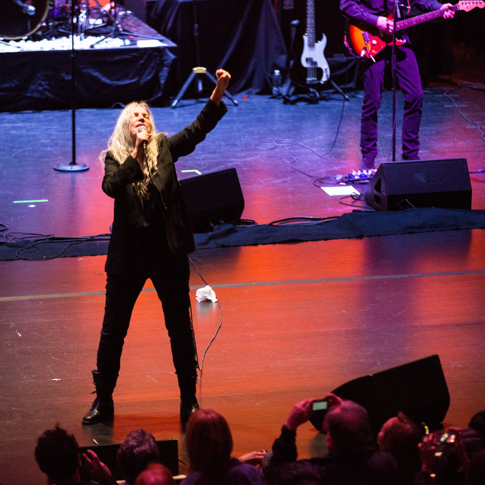 20180423-TFF-Patti Smith-090.jpg