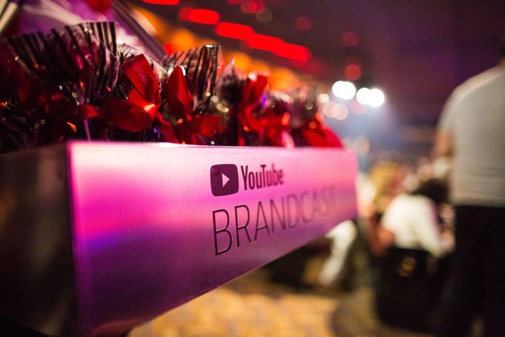 Brandcast 2018 - 7 of 136.jpg