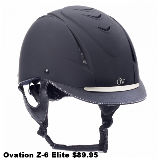 Z6 Elite Ovation.png