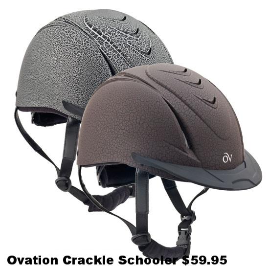 OvationCrackleSchooler.jpg
