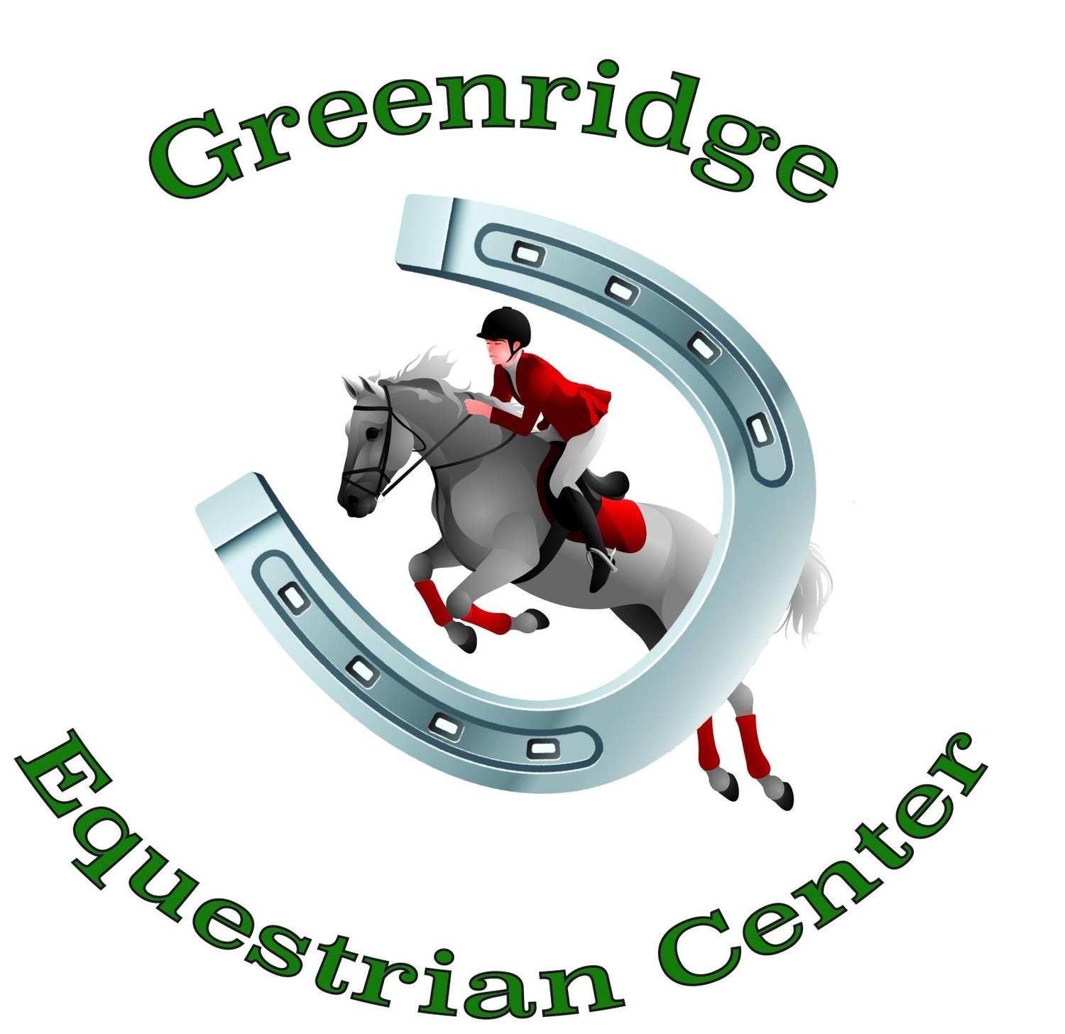 Greenridge Equestrian Center