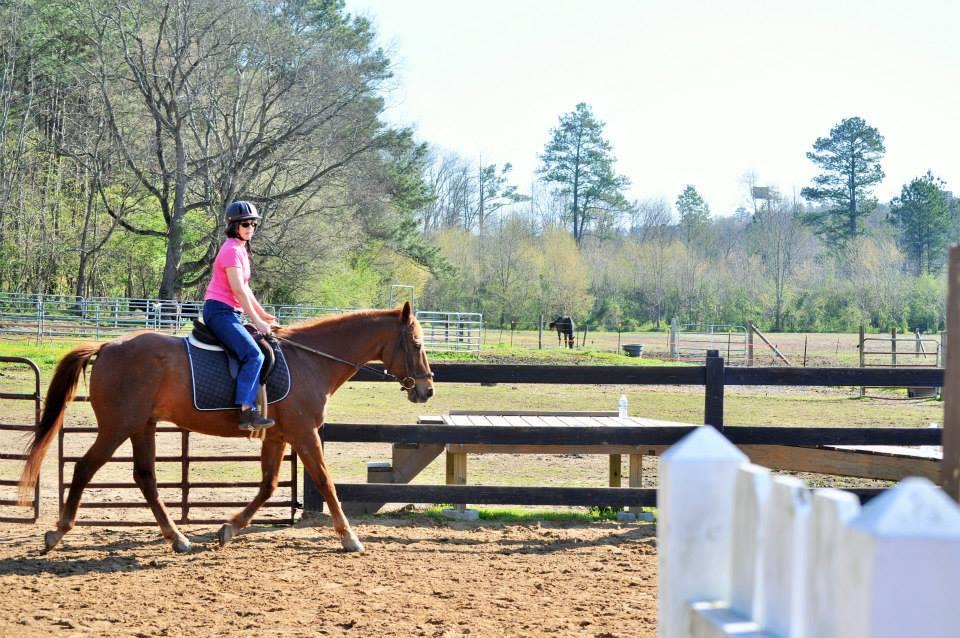 lady horseback riding.jpg