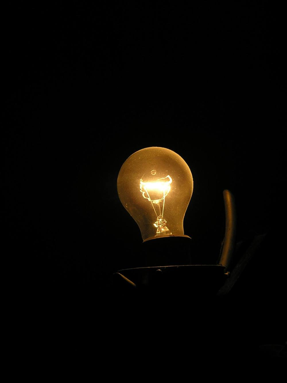 light-from-edison-1424682.jpg