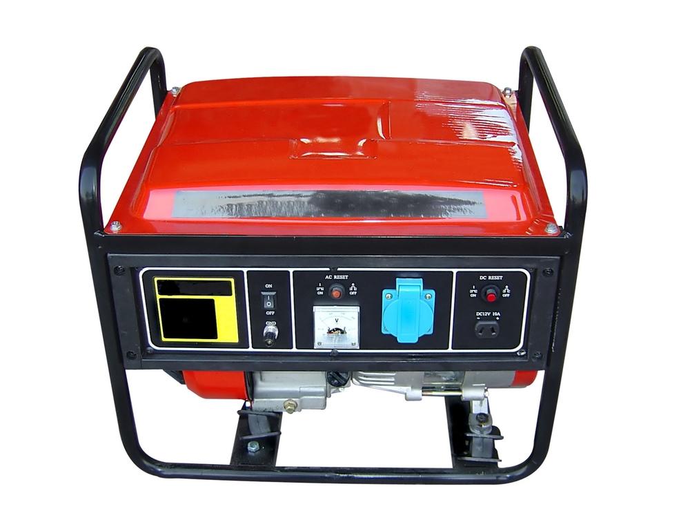gas-generator-1419450.jpg