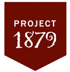 Project 1879 Logo.jpg