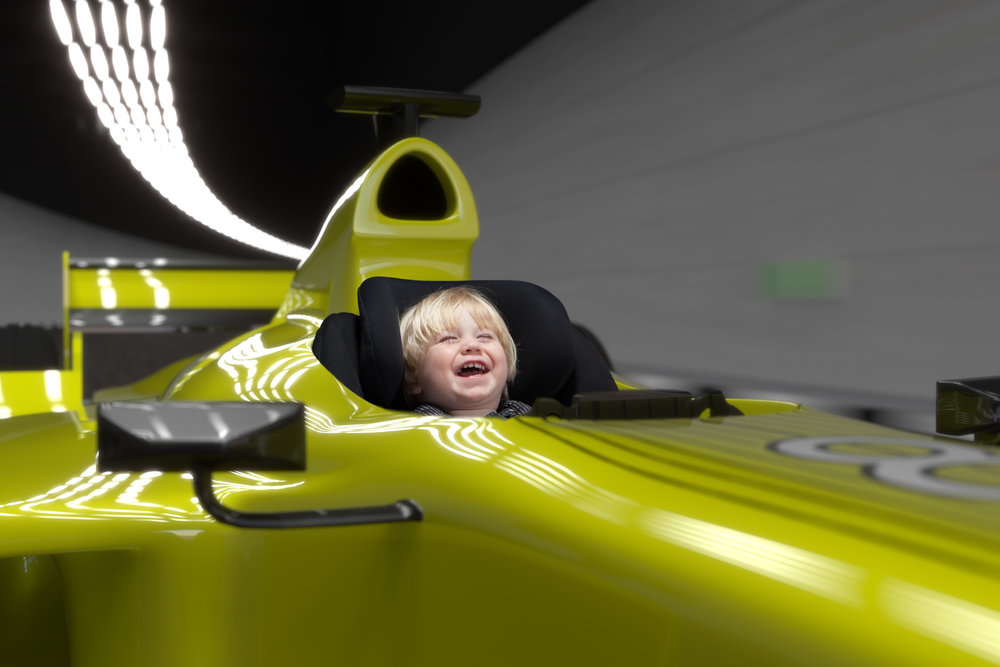 Racing Car Camera 8874_09_16bit.jpg