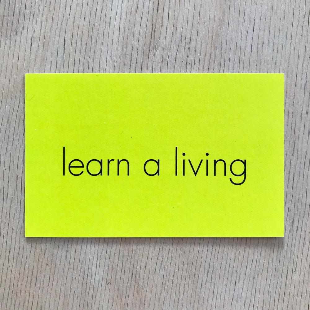 Learn a Living.jpg