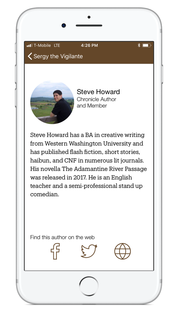 iPhone-author.png