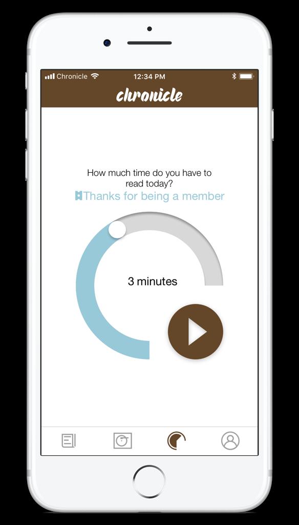 screenshot_minutes