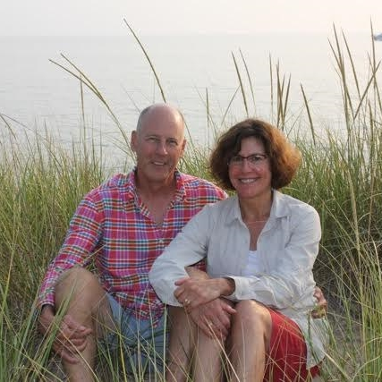 Sue and John 2.jpg