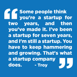 troy-quote.jpg