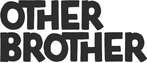 Other Brother Studios
