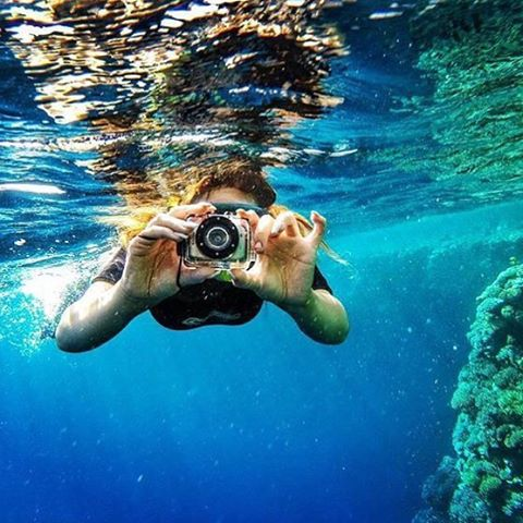 Say Cheese in Egypt! #Egypt #whoknew #sharmelsheikh #bestforscubadiving #christiantravelgroups #underwater #gopro #vacation #ctg #travel #bucketlist #ctrgoups #bringafriend #fittours1
