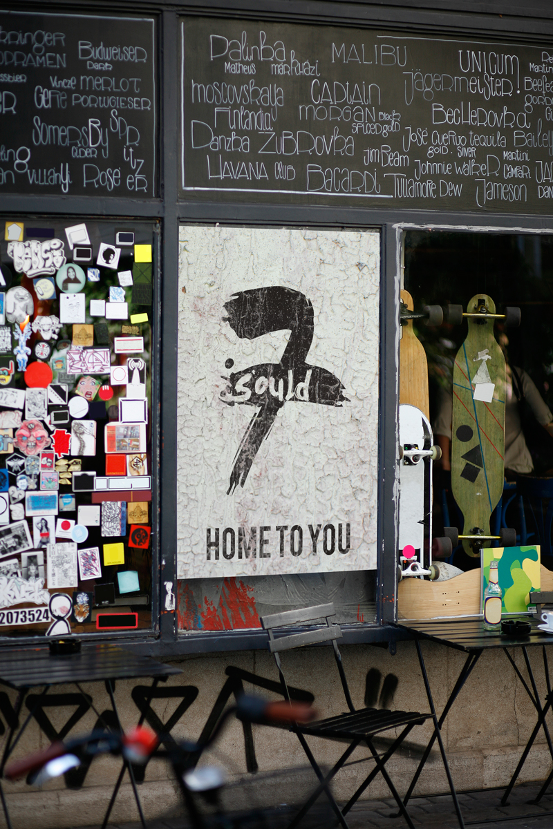 7Sould Single - Home To You