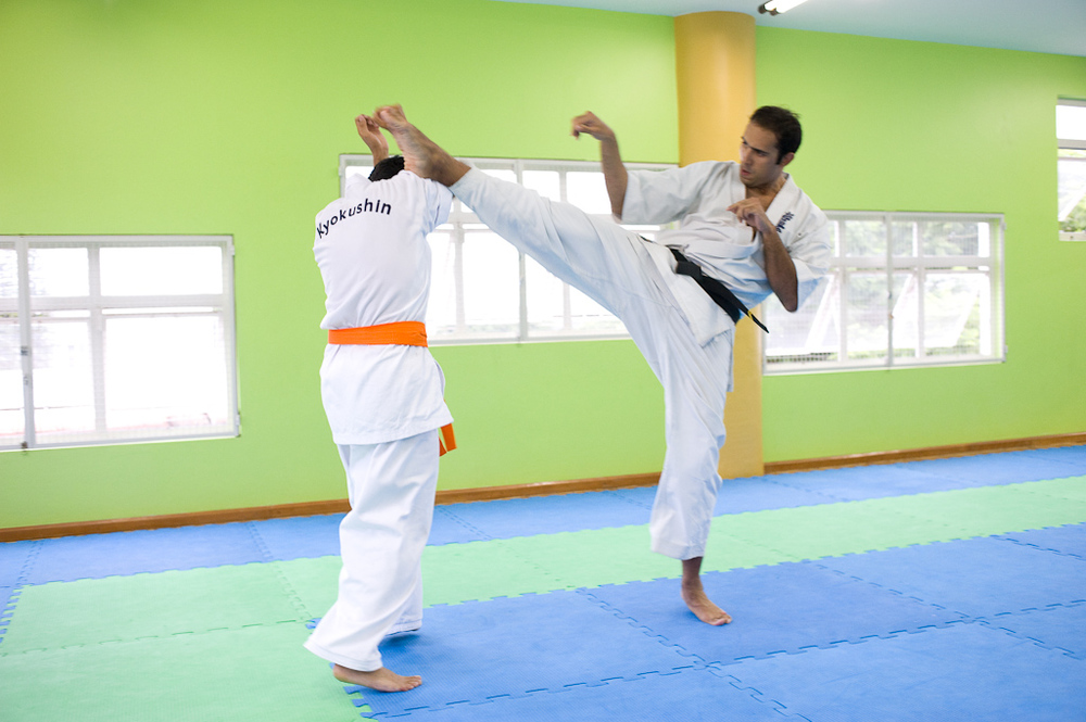 muay thai zona sul sp. karatê zona sul sp, jiu jitsu zona sul sp, bjjbros jiu jitsu