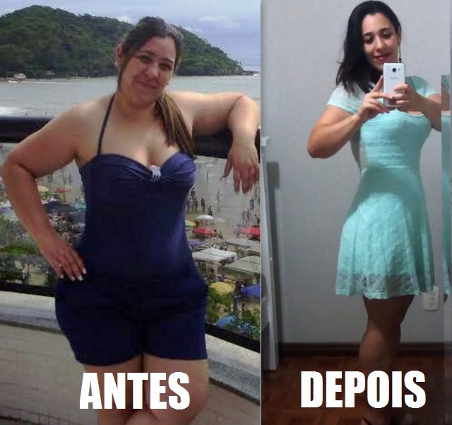Flávia Antes e Depois.png