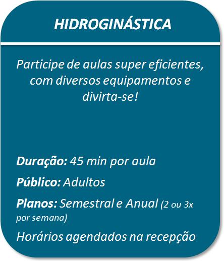 Plano Hidroginástica.png