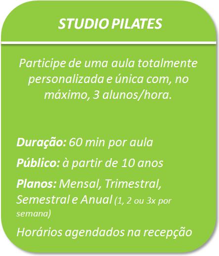 Plano Pilates.png