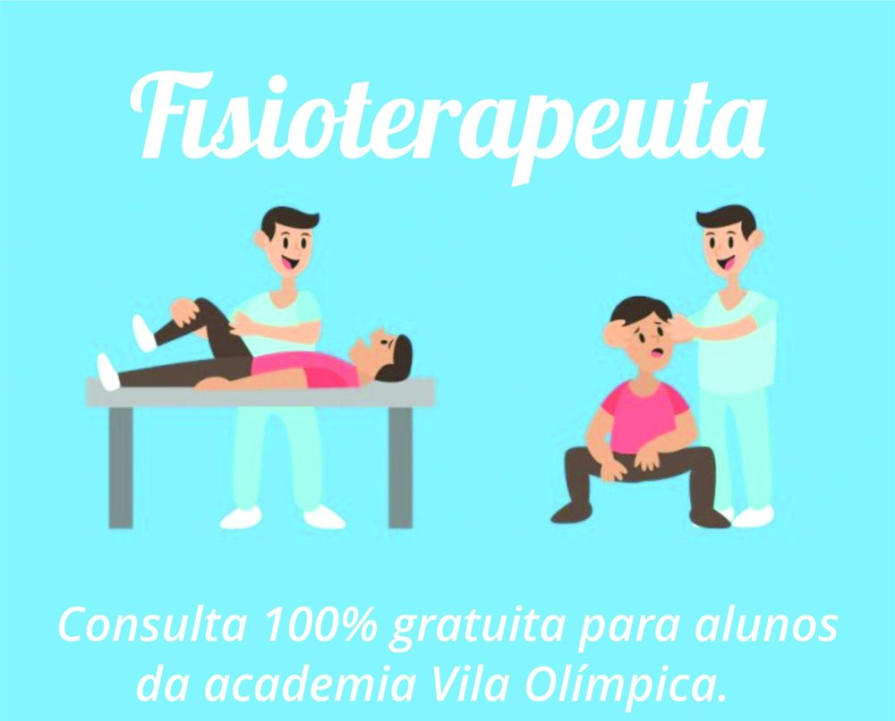 Fisioterapeuta.FISIOTERAPIA DE GRACA .jpg