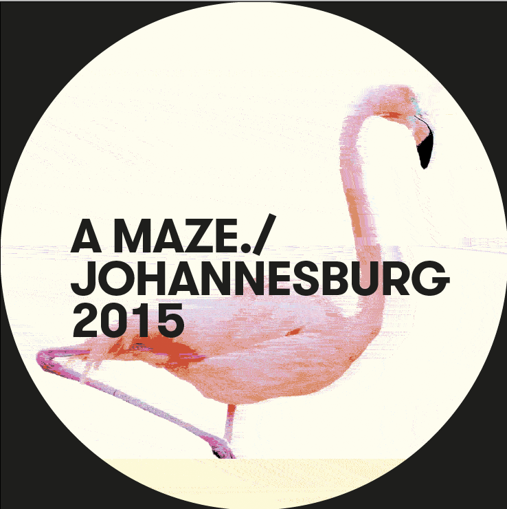 AMAZE_JHB_2015_logo.png