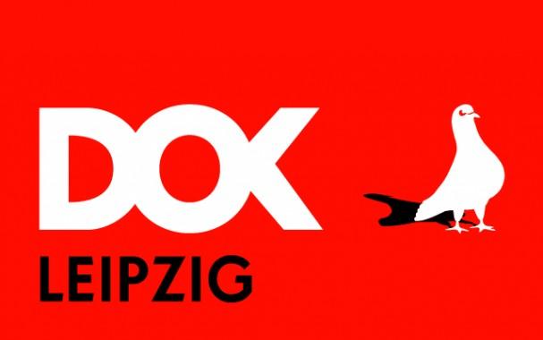 DOK-Logo-300-dpi-607x380.jpg