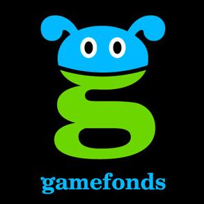 gamefonds.jpg