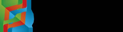 logo-youtech@2x.png