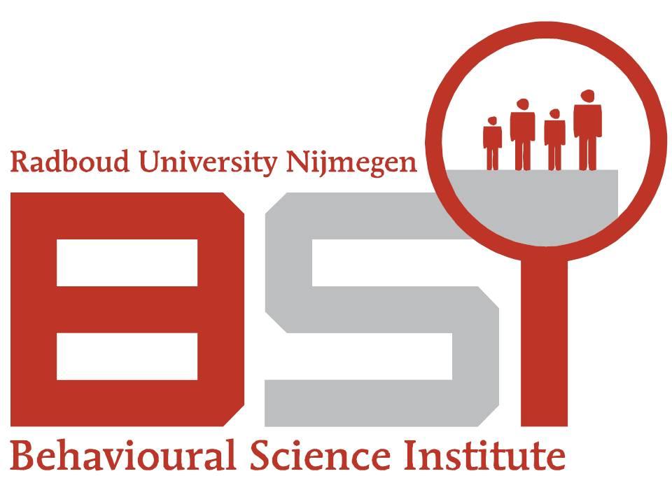 bsi_logo_jpg.jpg