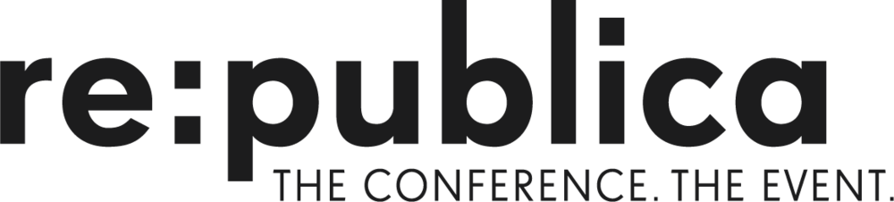 Logo_republica_Conference_Event_Black.png