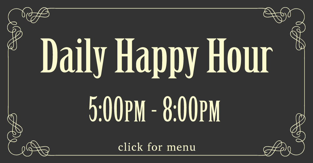Summit-Menu-HappyHour.png