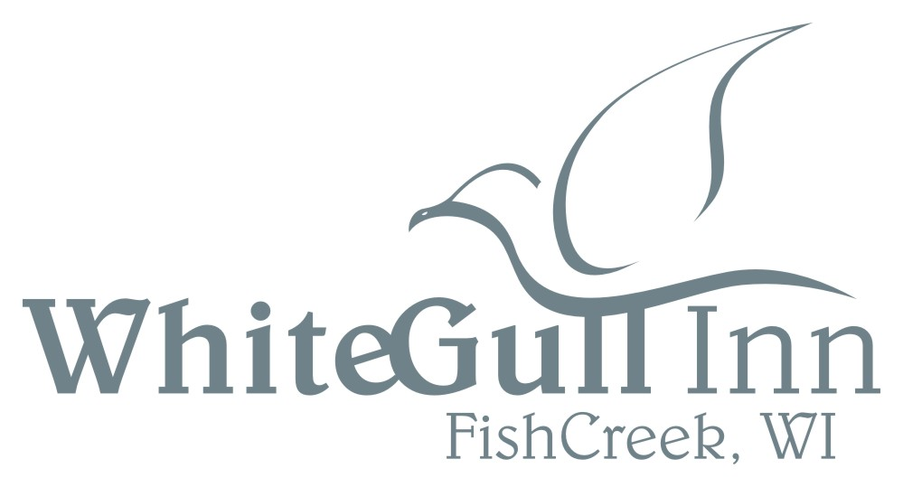 The White Gull Inn | Award-winning dining & lodging in Door County