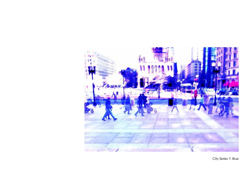 F2D_City Series_Page_09.jpg