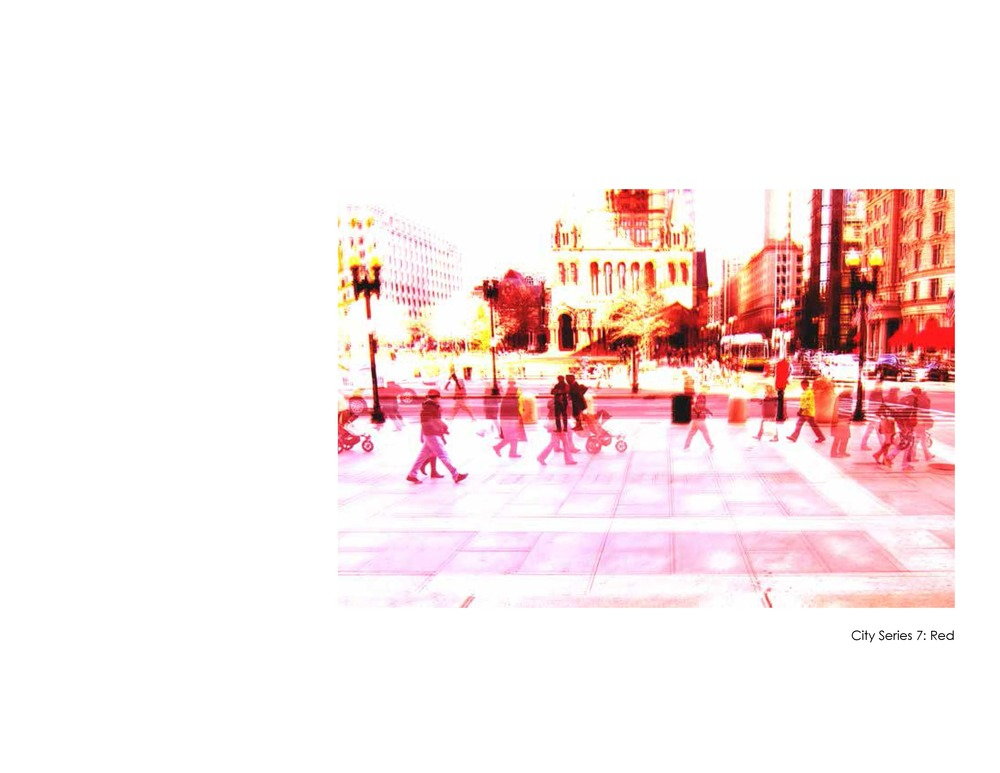 F2D_City Series_Page_10.jpg
