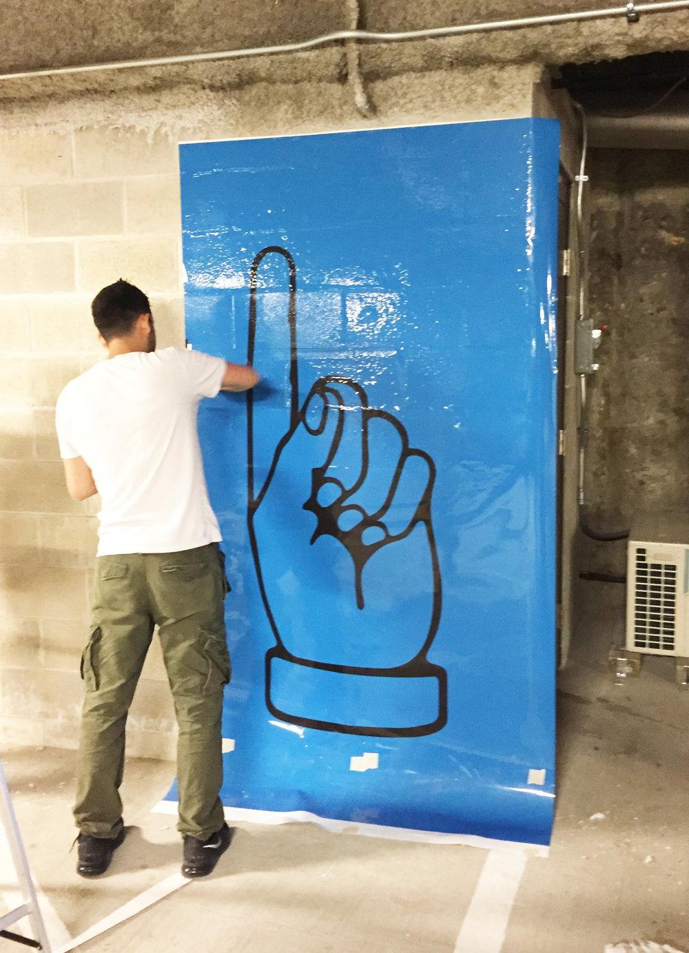 axiom_garage hand.jpeg