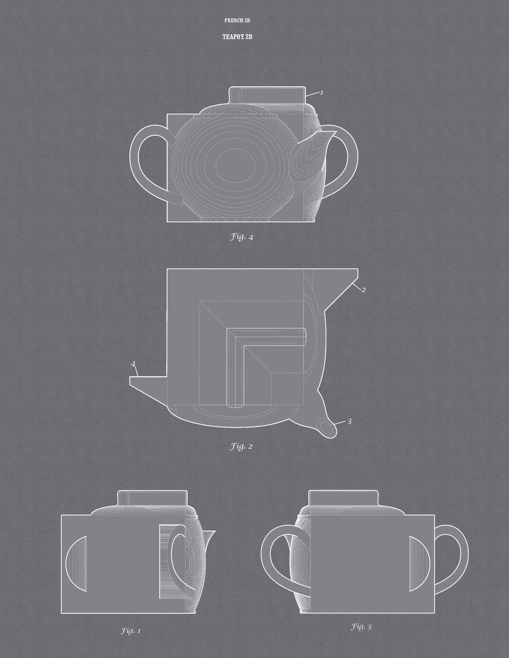 teapot 2d patent blue grey CONCRETE_Page_1.jpg