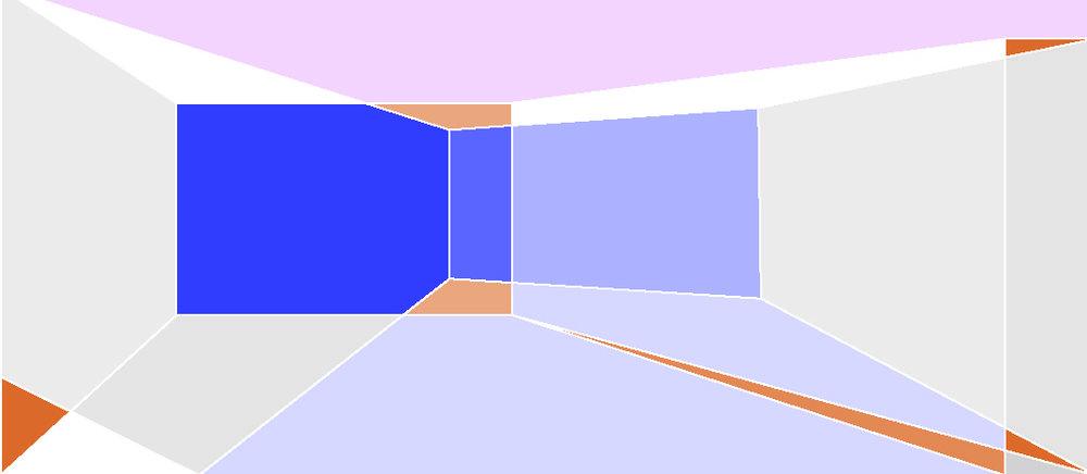 mural upclose.jpg