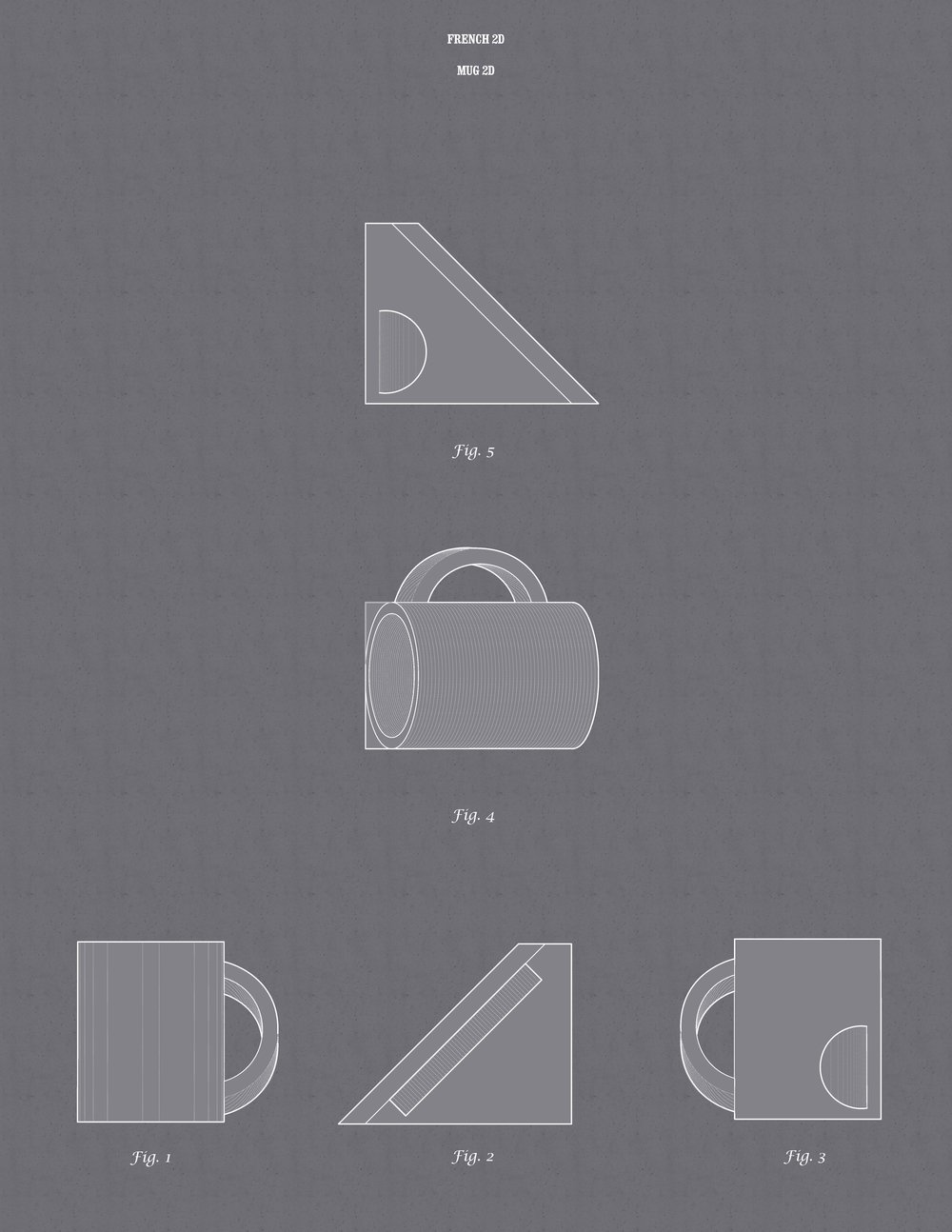 mug 2d patent blue.jpg